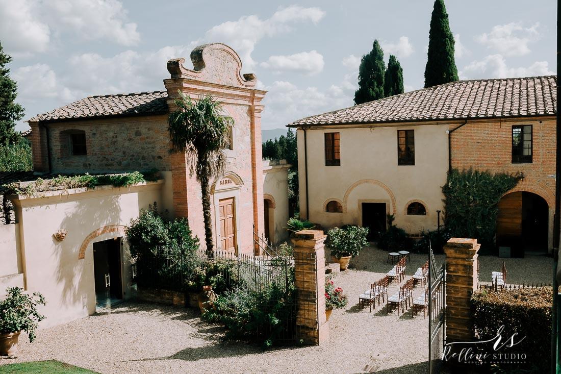 wedding Pratello Pisa Tuscany 006.jpg