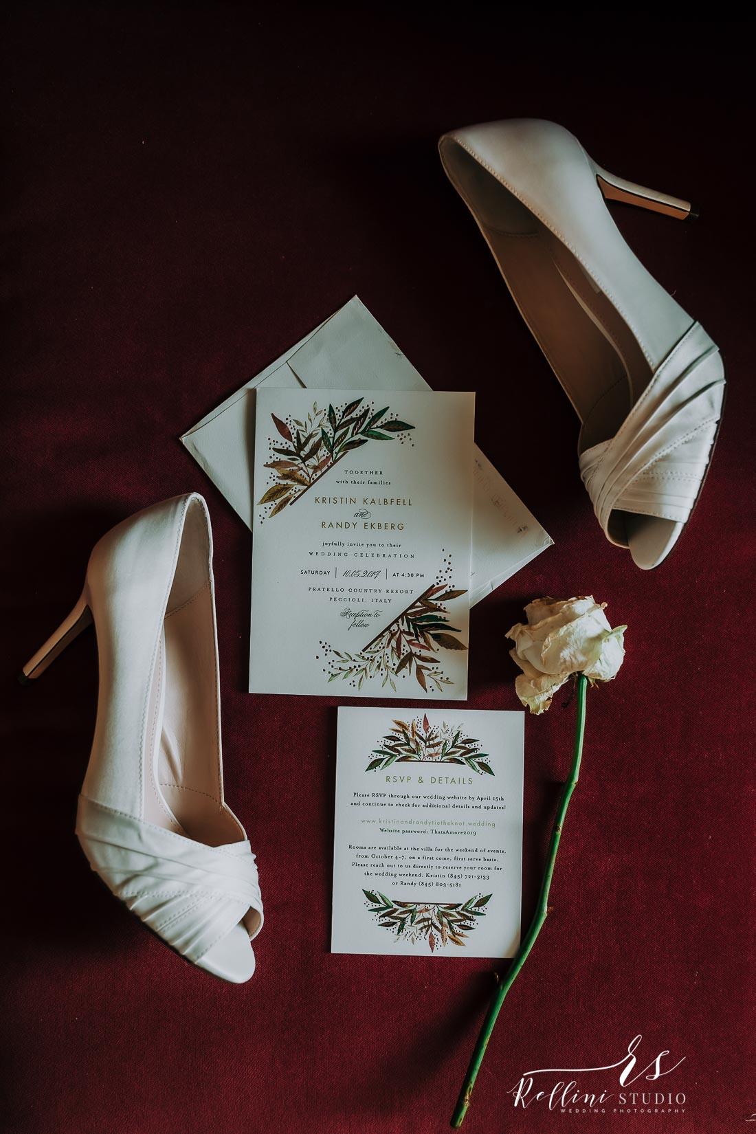 wedding Pratello Pisa Tuscany 012.jpg