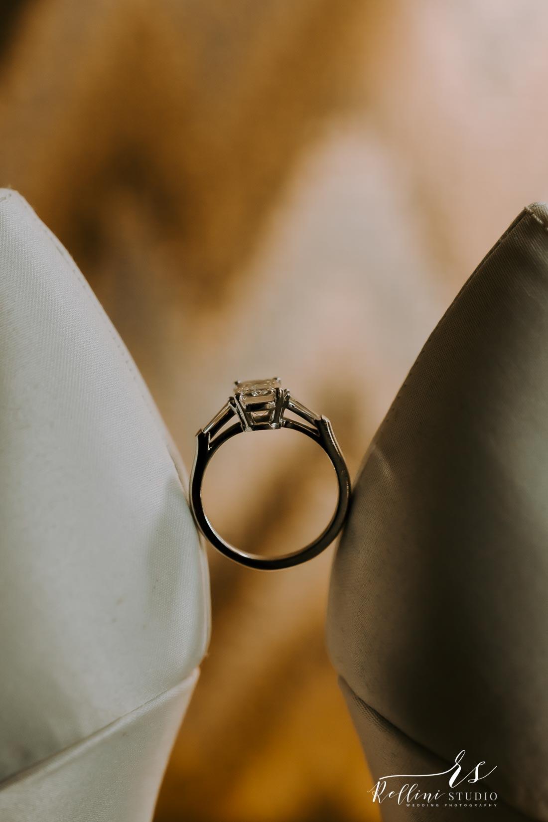 wedding Pratello Pisa Tuscany 018.jpg