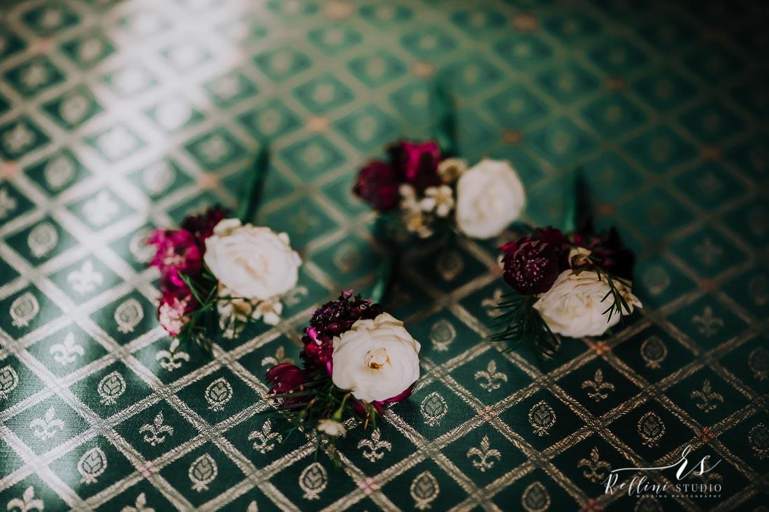 wedding Pratello Pisa Tuscany 022.jpg