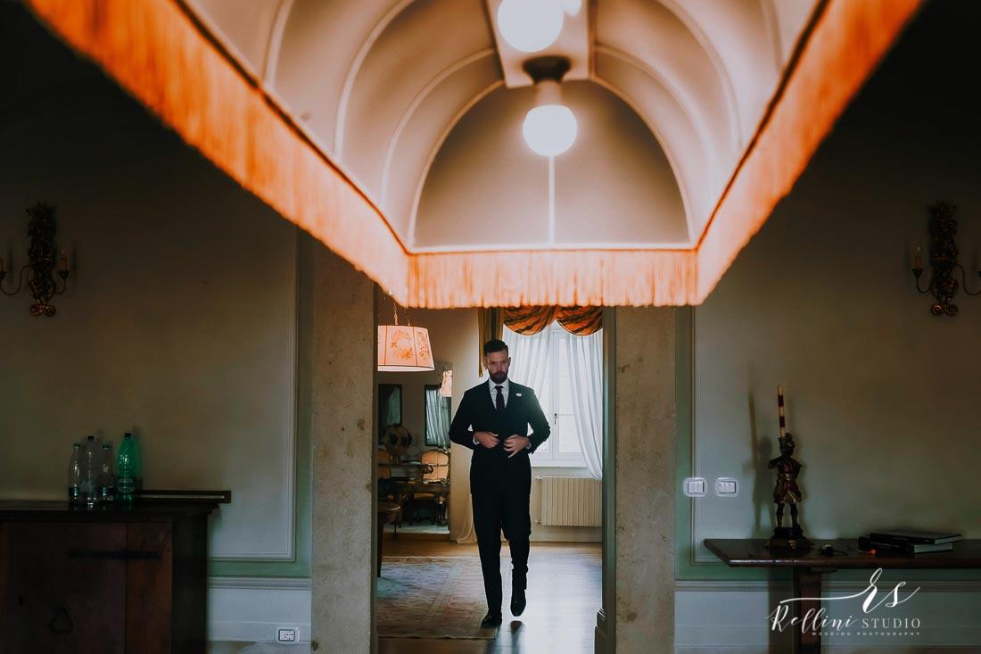 wedding Pratello Pisa Tuscany 041.jpg
