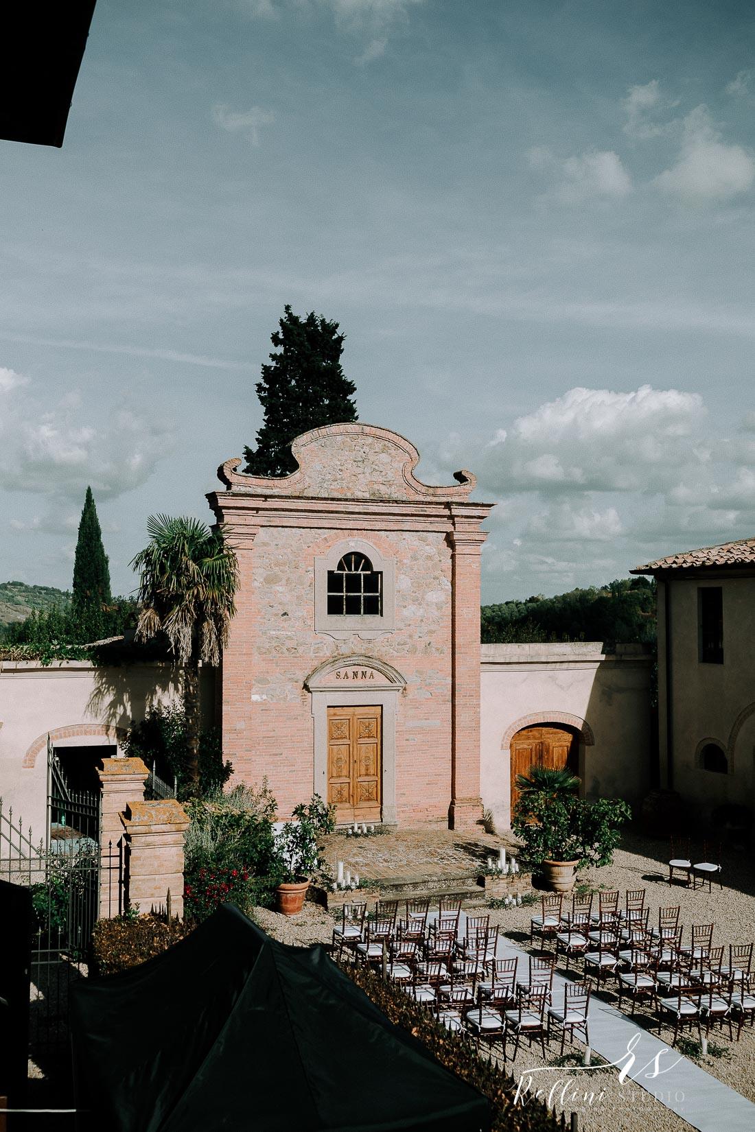wedding Pratello Pisa Tuscany 055.jpg