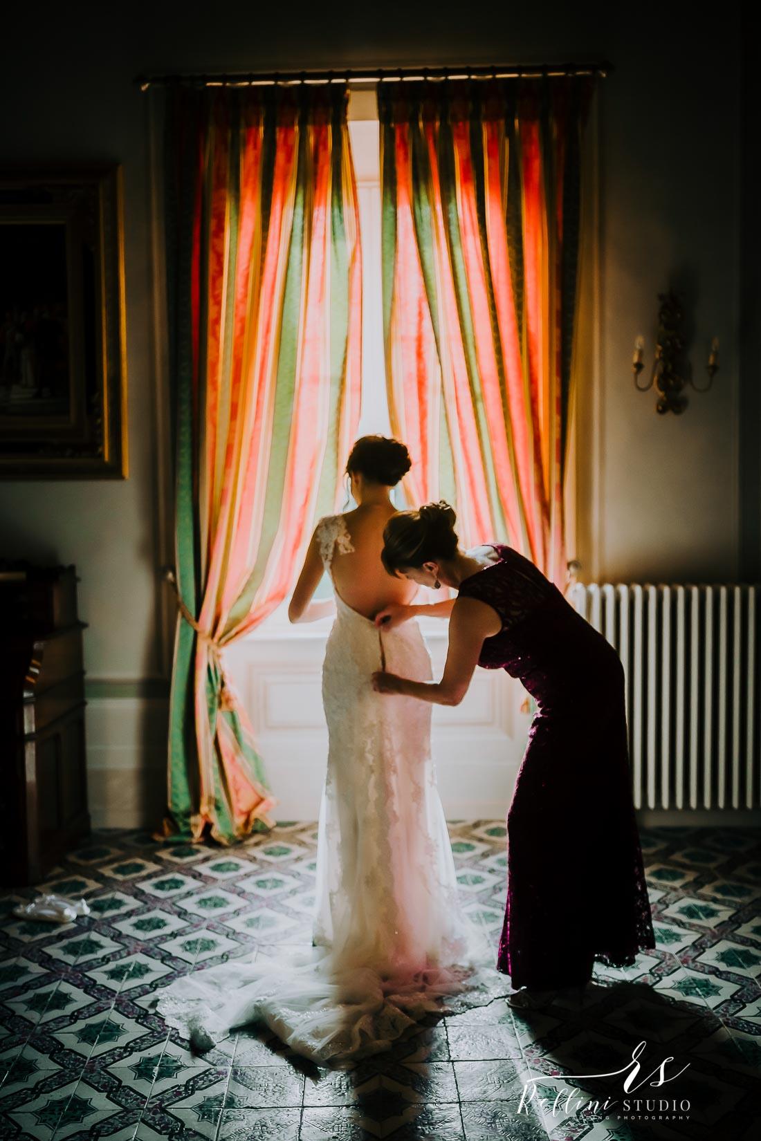 wedding Pratello Pisa Tuscany 059.jpg
