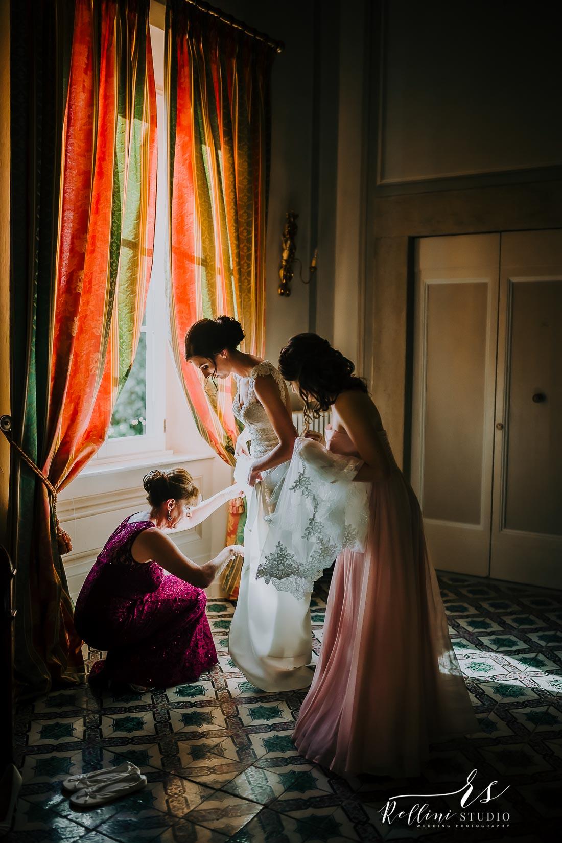wedding Pratello Pisa Tuscany 060.jpg