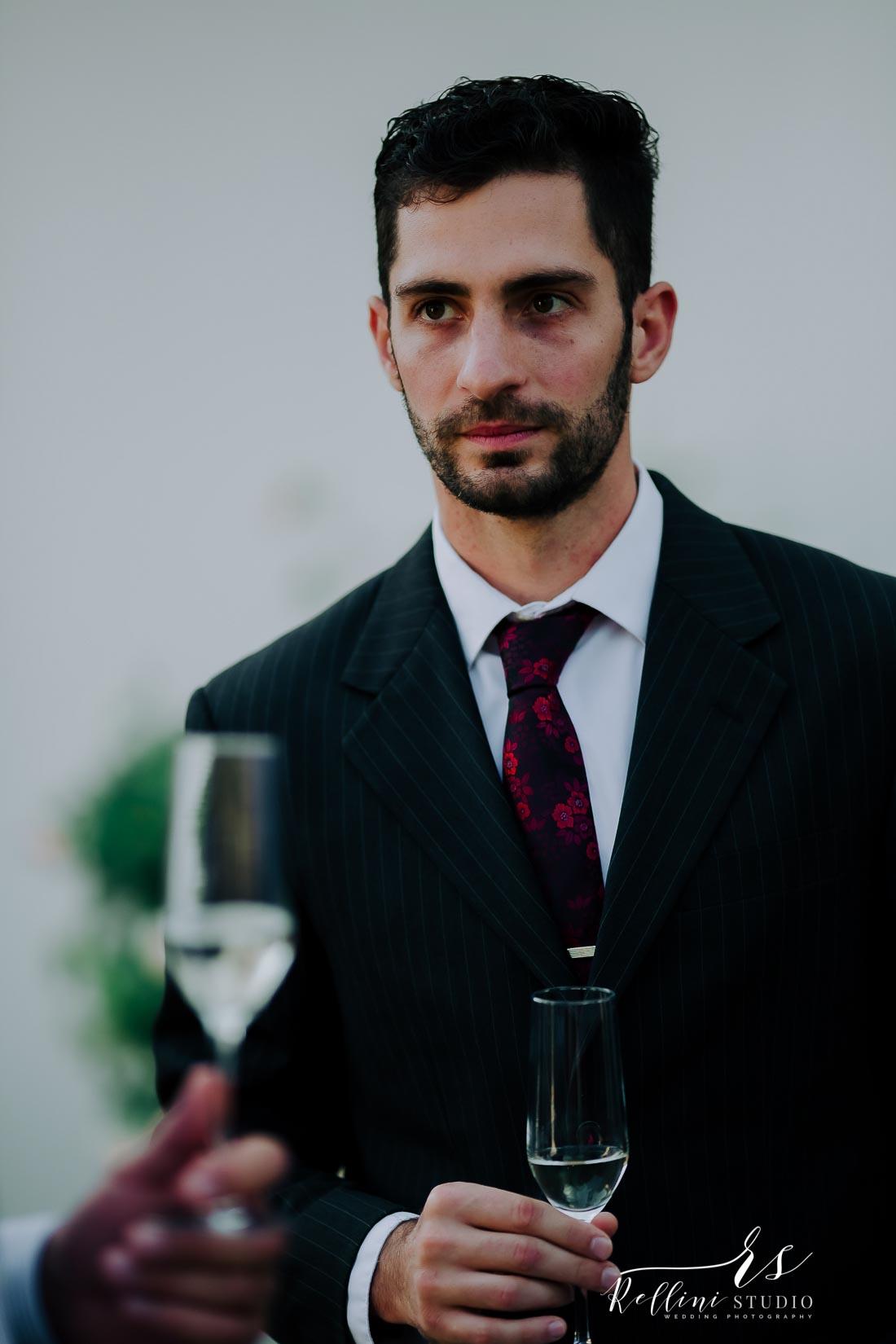 wedding Pratello Pisa Tuscany 061.jpg