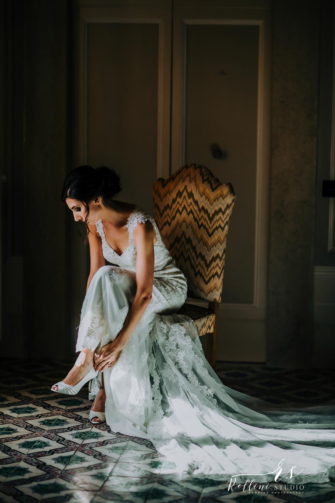 wedding Pratello Pisa Tuscany 063.jpg