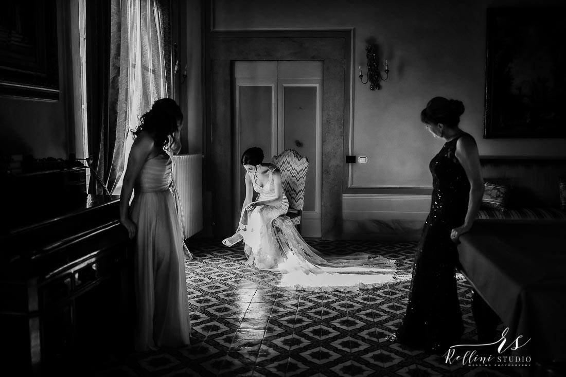 wedding Pratello Pisa Tuscany 065b.jpg