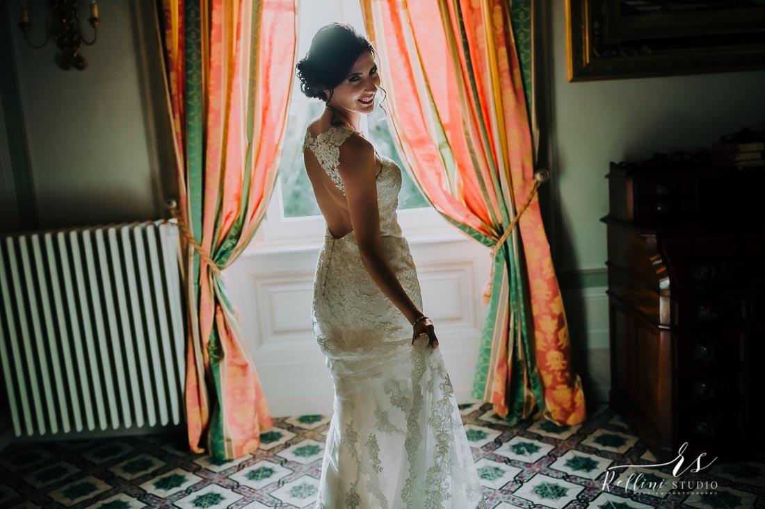 wedding Pratello Pisa Tuscany 070.jpg