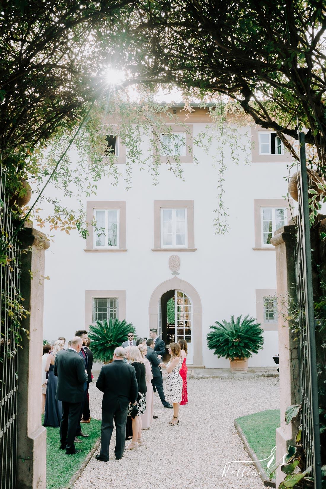 wedding Pratello Pisa Tuscany 069.jpg