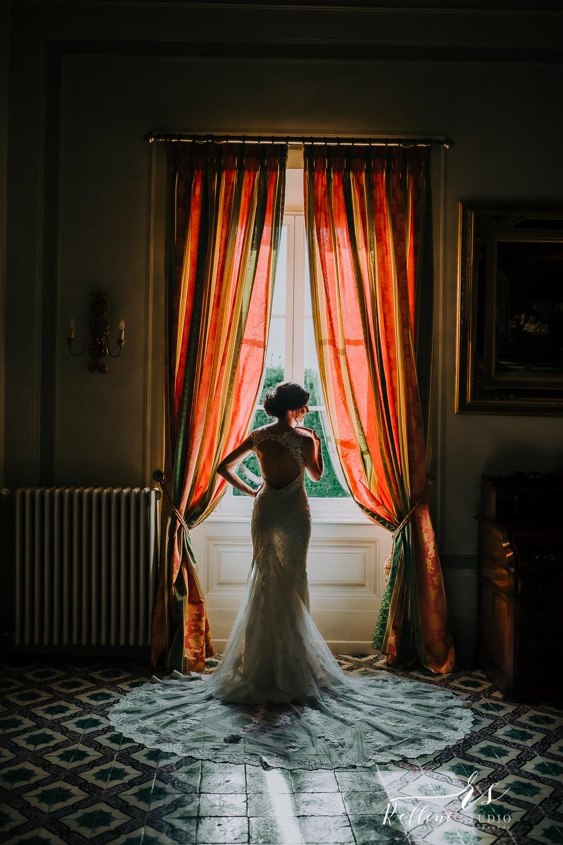 wedding Pratello Pisa Tuscany 071.jpg
