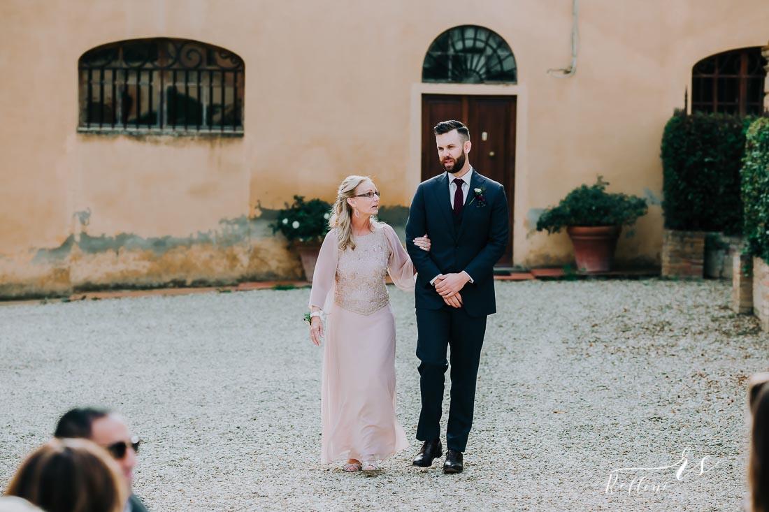 wedding Pratello Pisa Tuscany 074.jpg