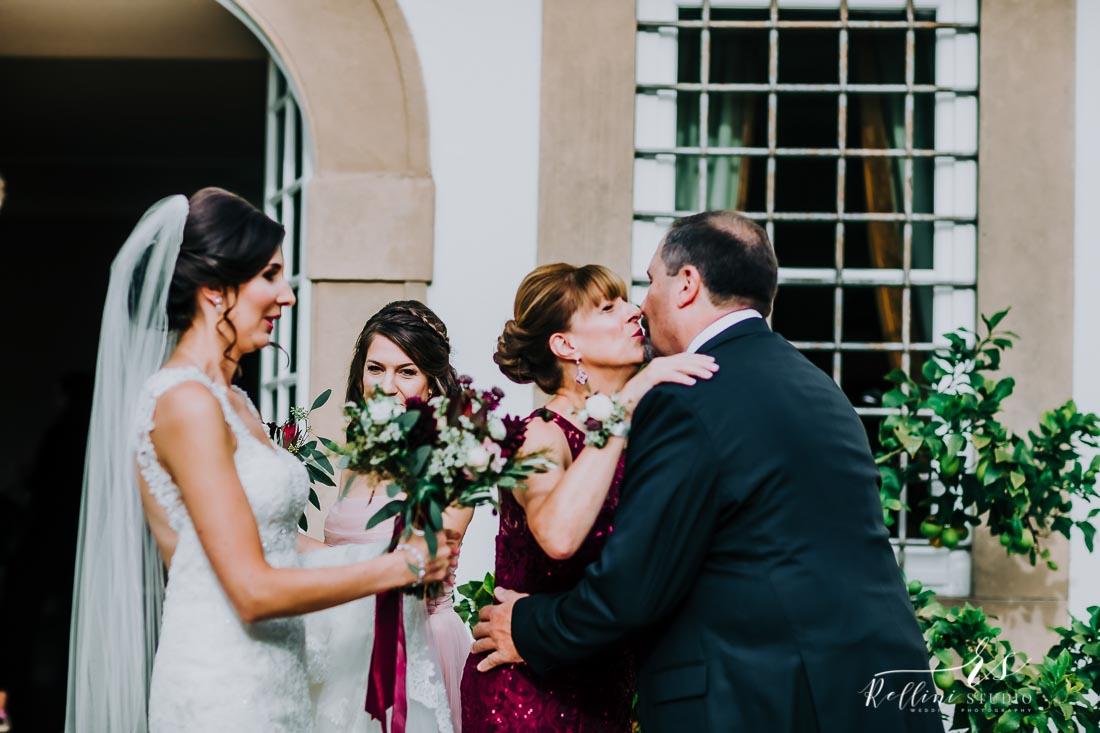 wedding Pratello Pisa Tuscany 077.jpg