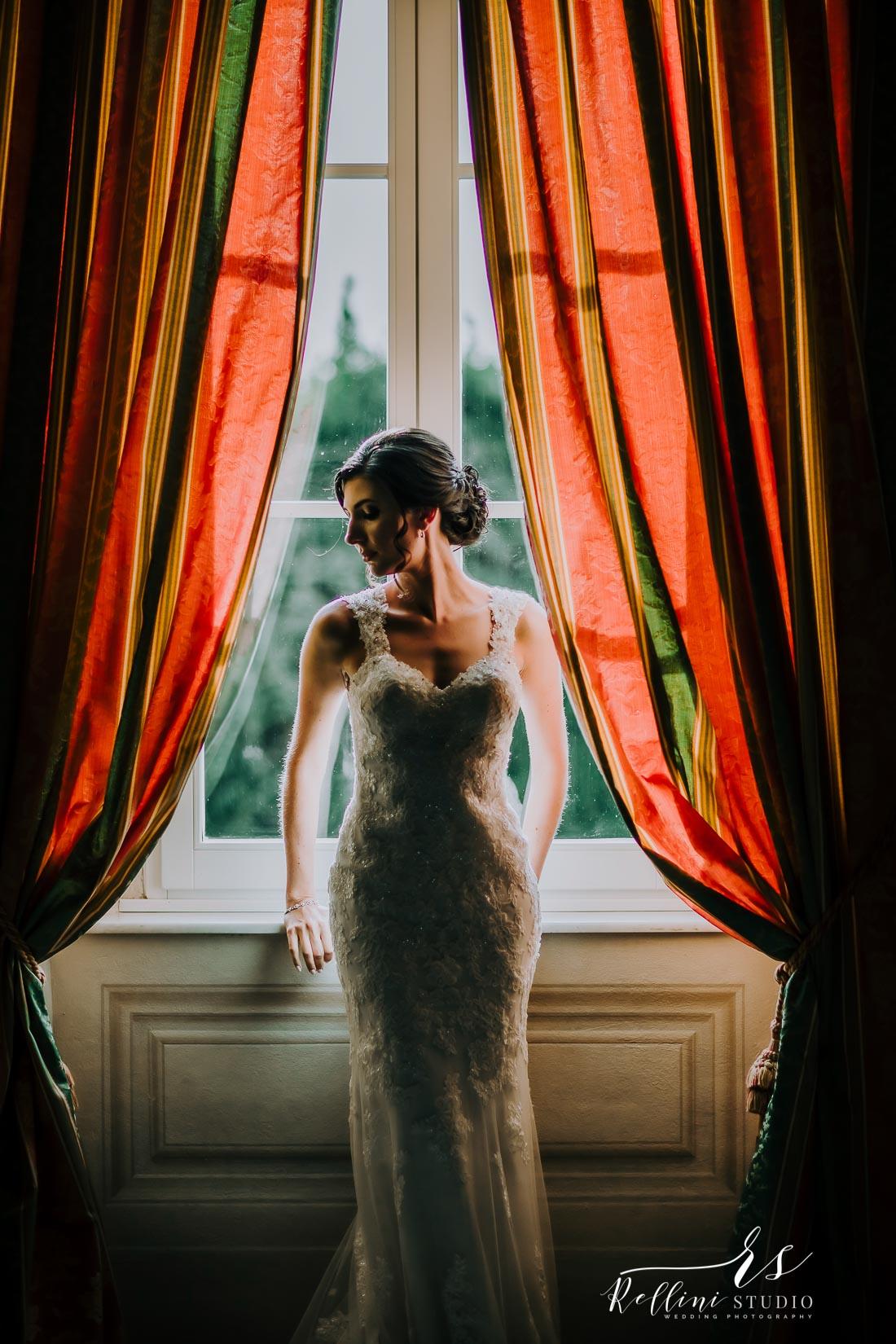 wedding Pratello Pisa Tuscany 072.jpg