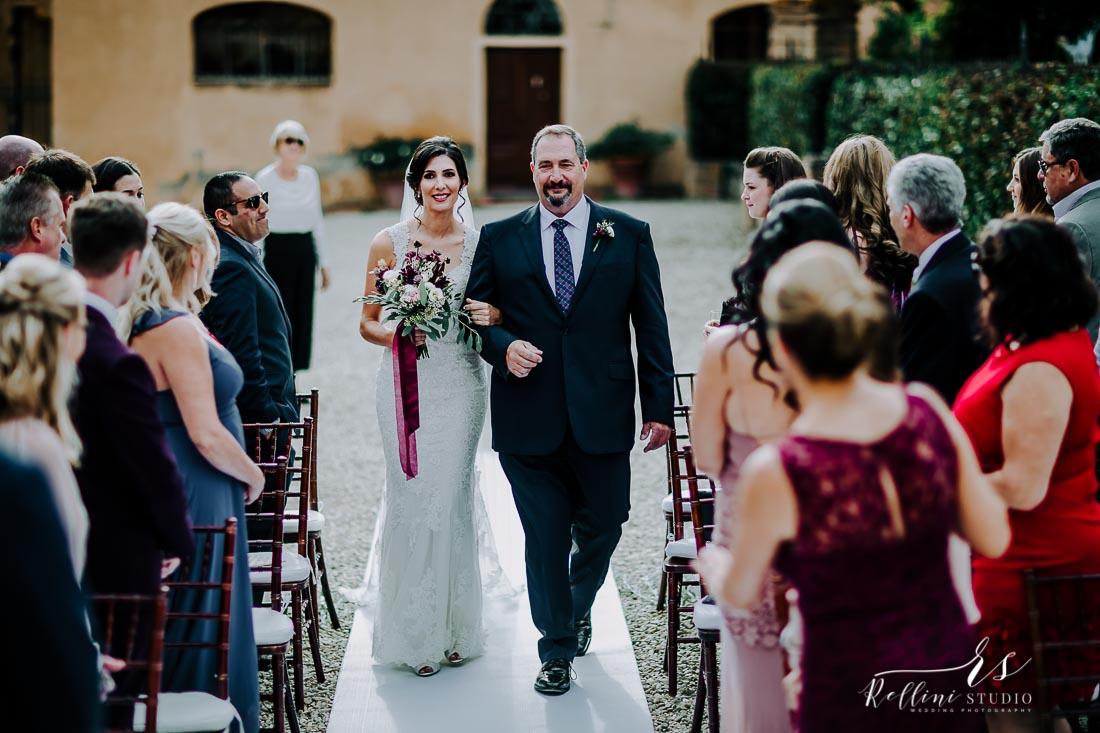 wedding Pratello Pisa Tuscany 082.jpg