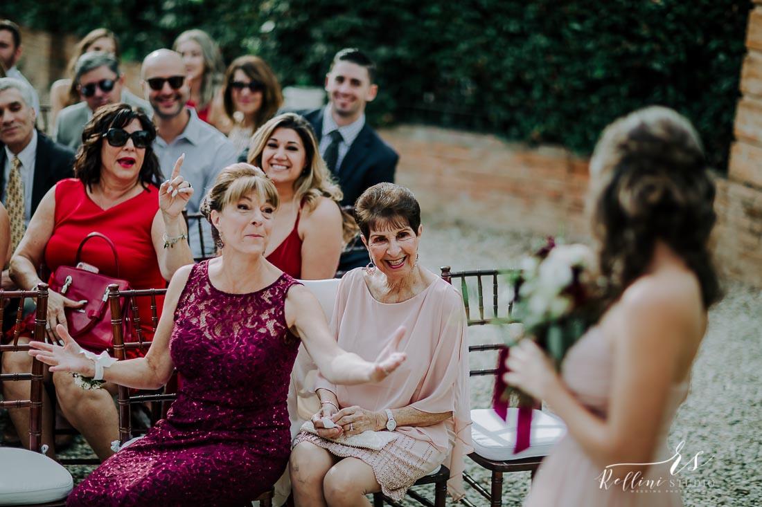 wedding Pratello Pisa Tuscany 080.jpg