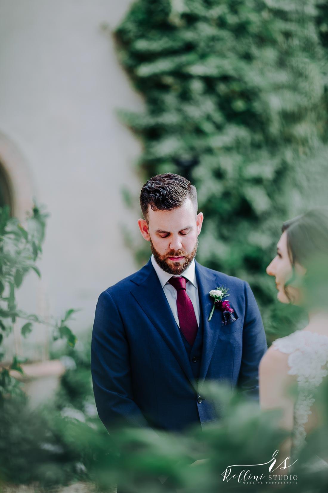 wedding Pratello Pisa Tuscany 085.jpg