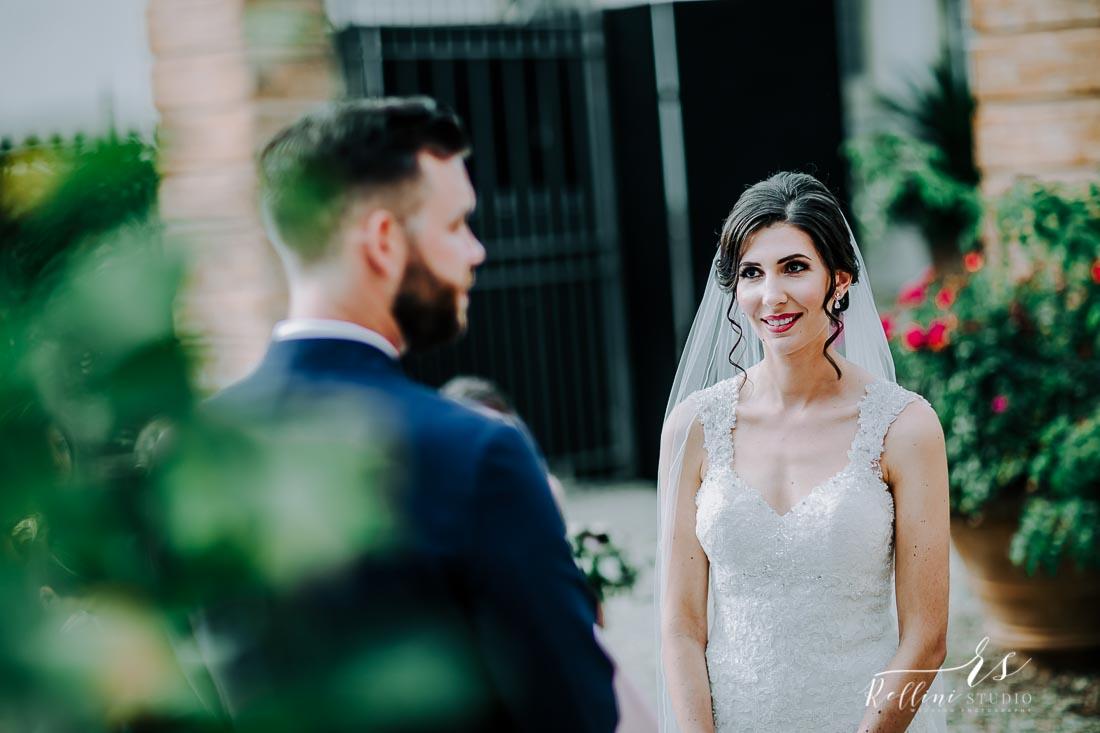 wedding Pratello Pisa Tuscany 086.jpg