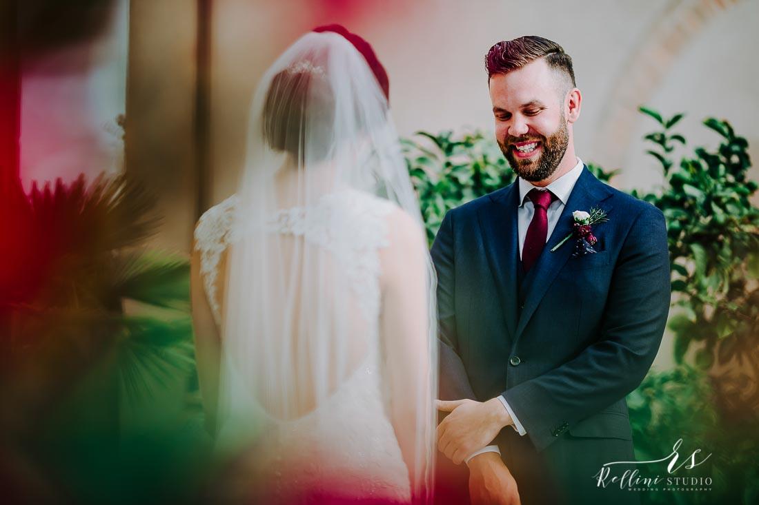 wedding Pratello Pisa Tuscany 088.jpg