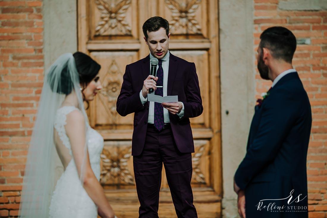 wedding Pratello Pisa Tuscany 089.jpg