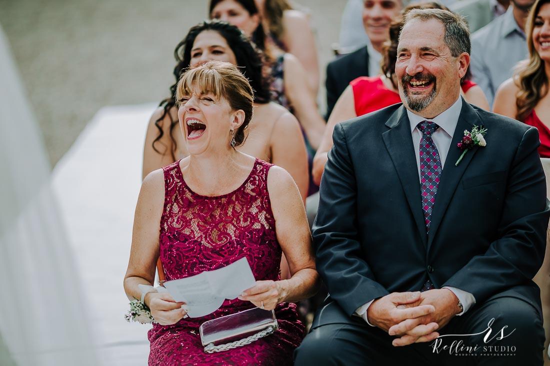 wedding Pratello Pisa Tuscany 092.jpg