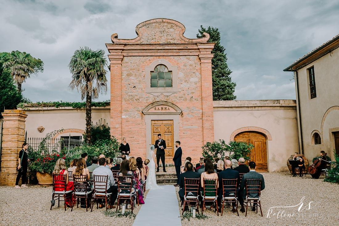 wedding Pratello Pisa Tuscany 091.jpg