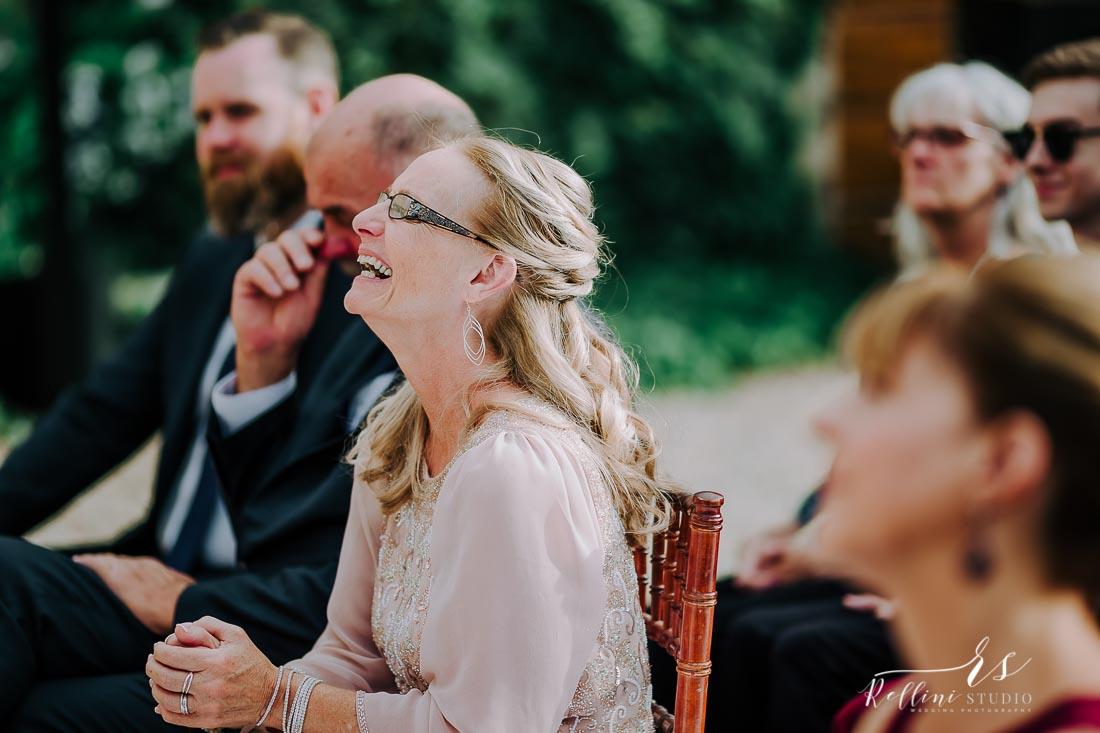 wedding Pratello Pisa Tuscany 093.jpg