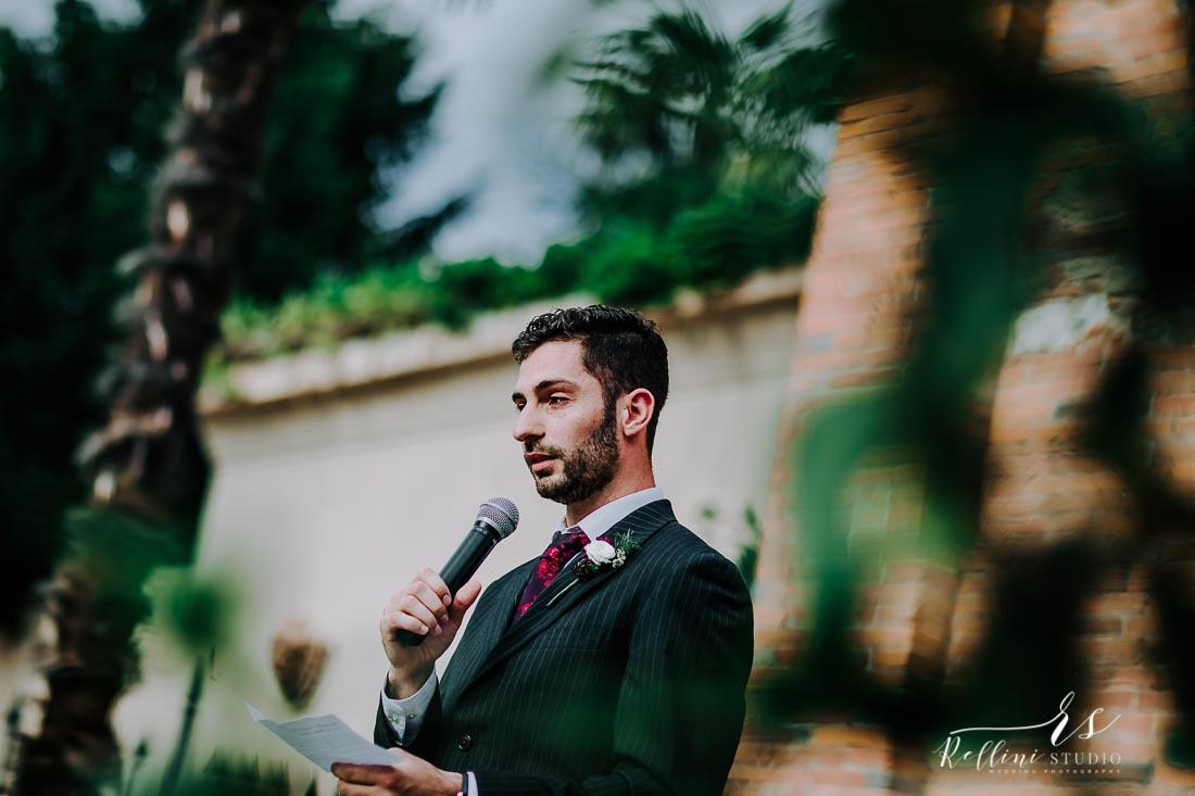 wedding Pratello Pisa Tuscany 094.jpg
