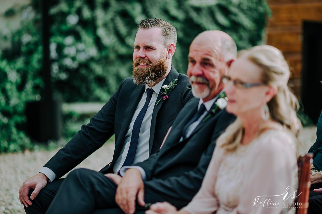 wedding Pratello Pisa Tuscany 096.jpg