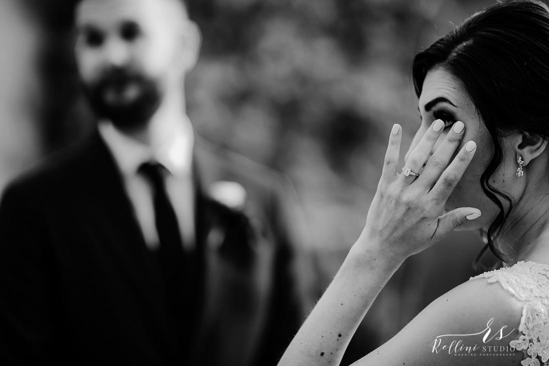 wedding Pratello Pisa Tuscany 099.jpg