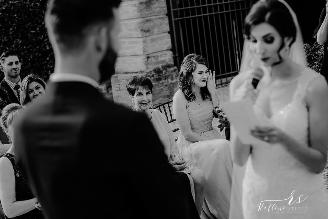 wedding Pratello Pisa Tuscany 100.jpg