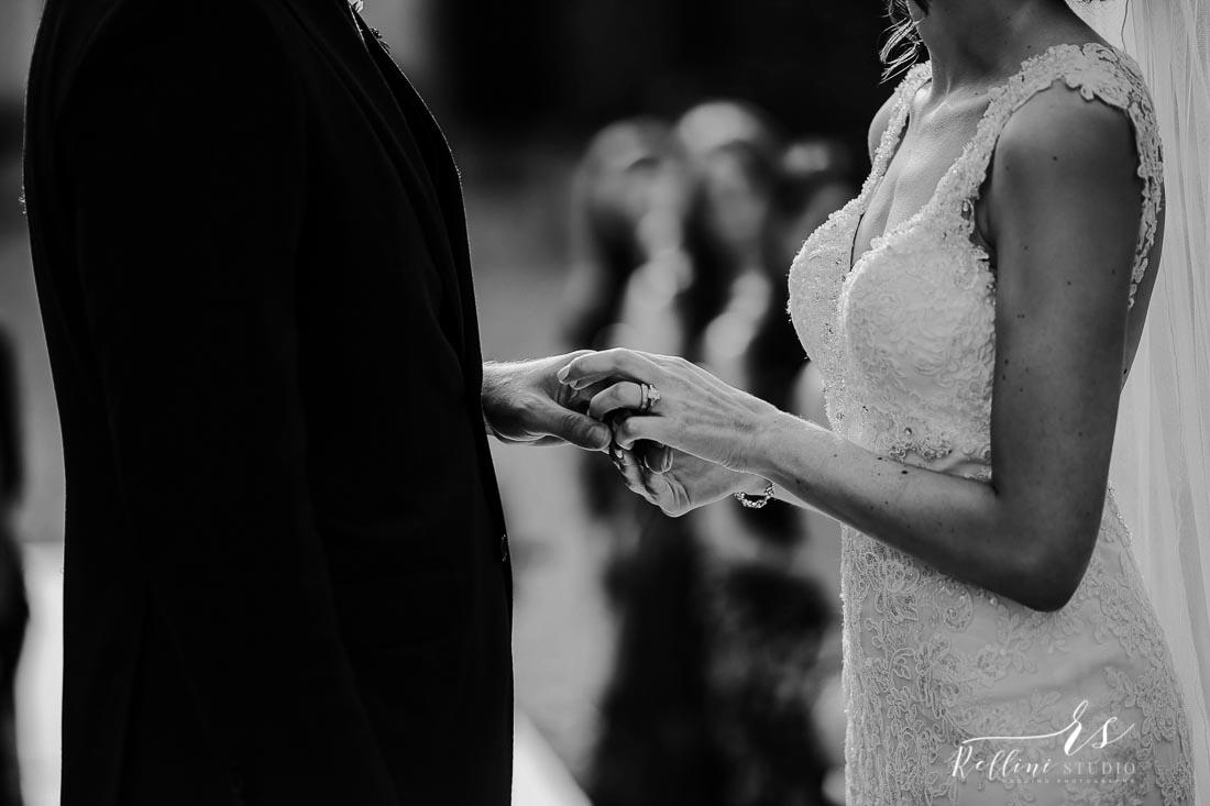 wedding Pratello Pisa Tuscany 106c.jpg
