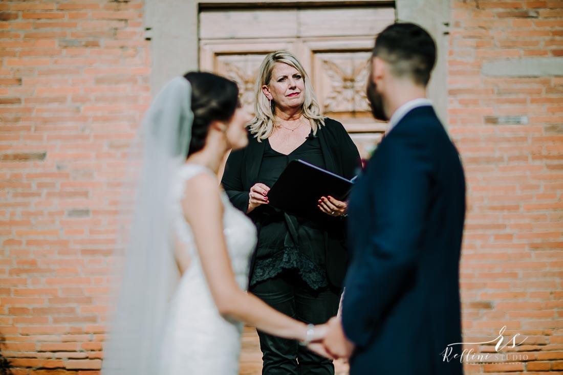 wedding Pratello Pisa Tuscany 108.jpg