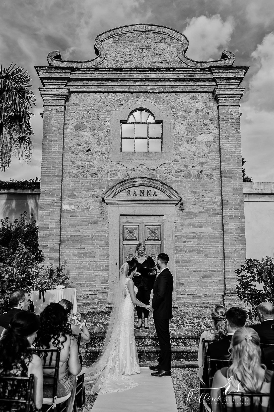wedding Pratello Pisa Tuscany 106d.jpg
