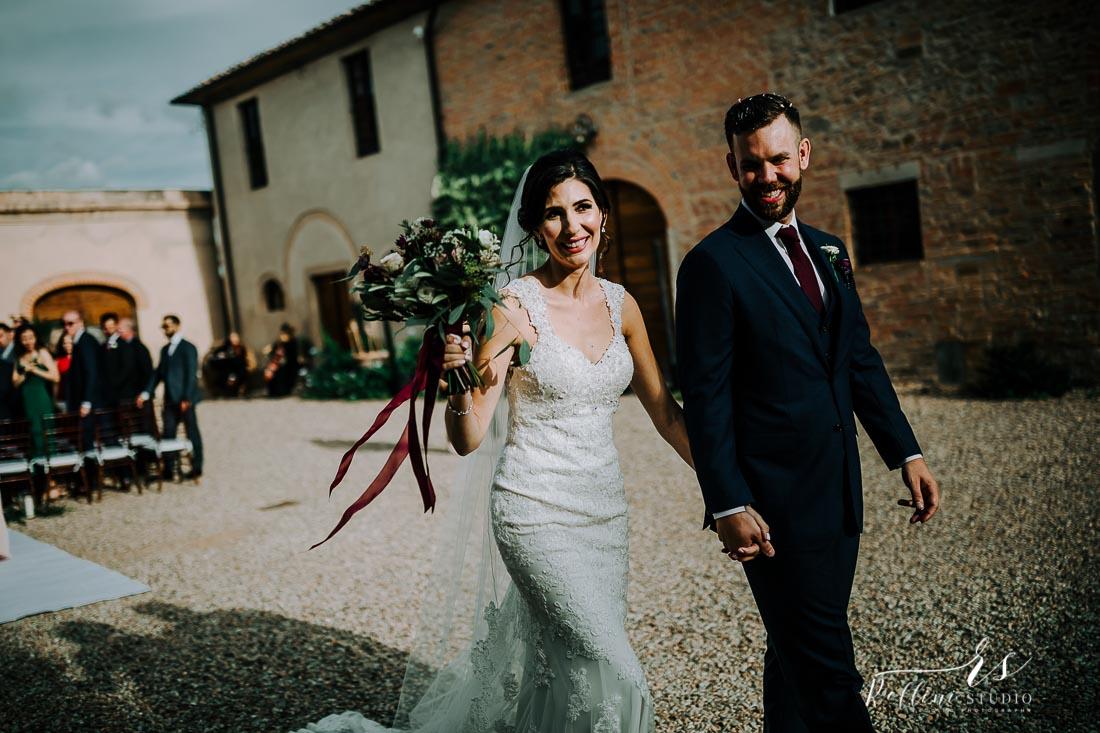wedding Pratello Pisa Tuscany 113.jpg
