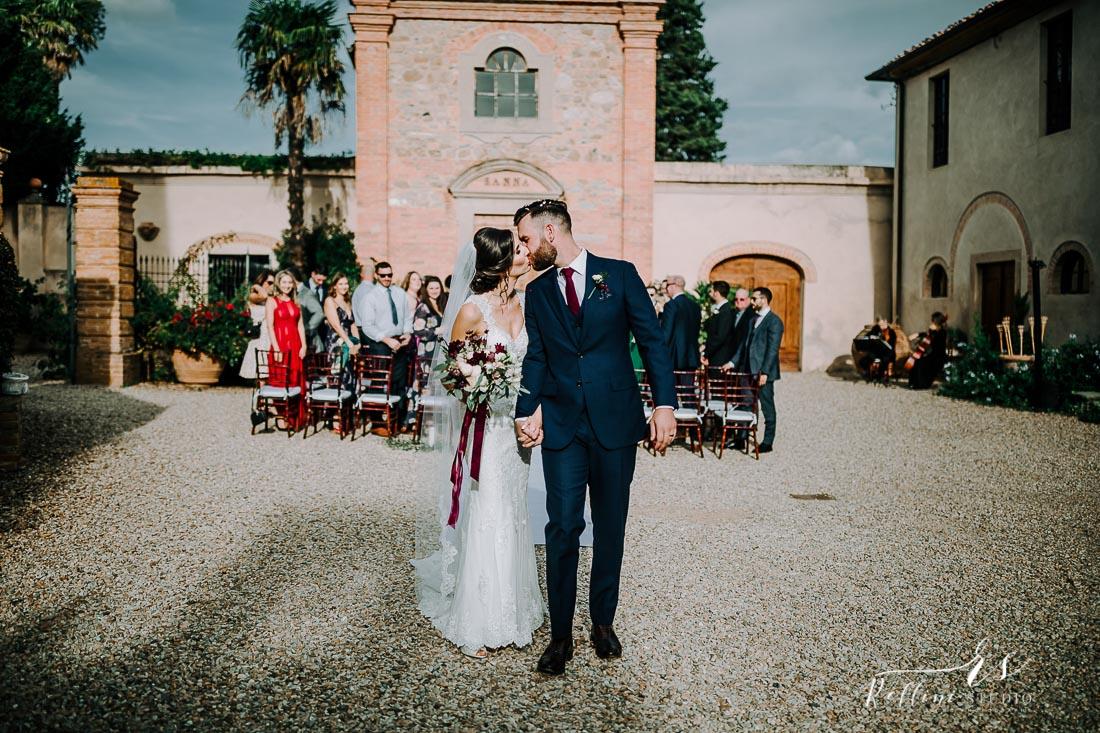 wedding Pratello Pisa Tuscany 112.jpg