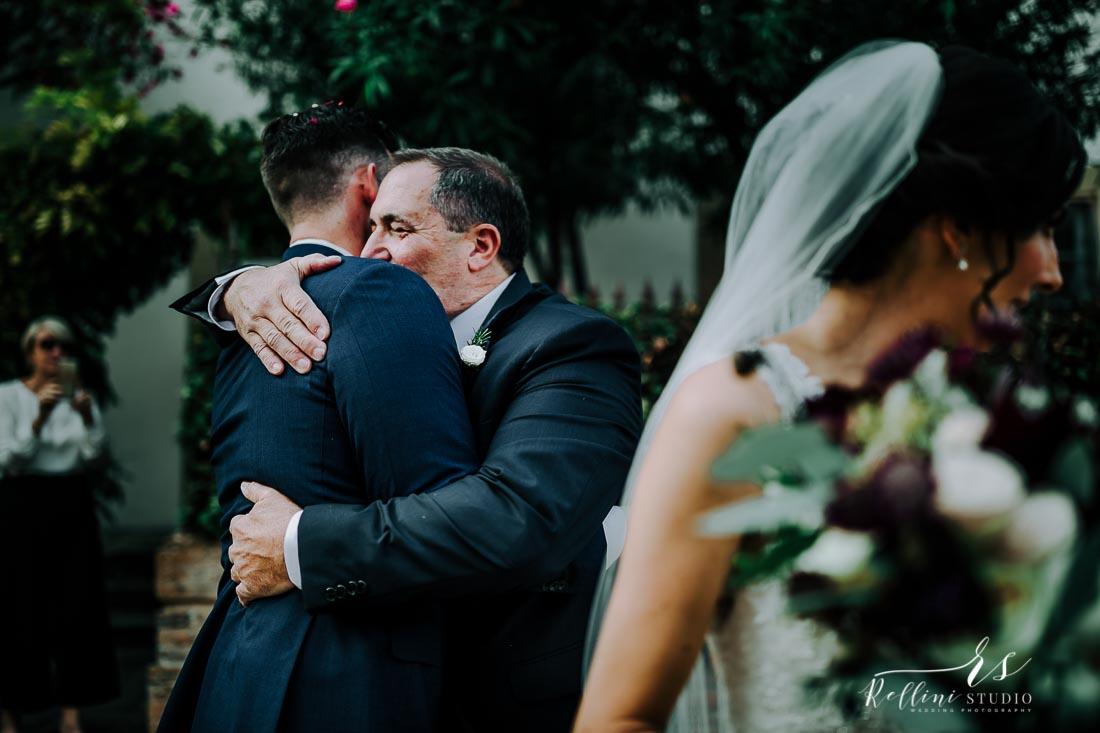 wedding Pratello Pisa Tuscany 114.jpg
