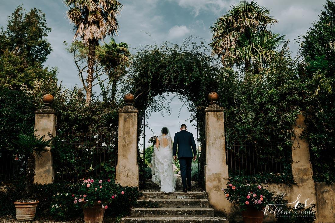 wedding Pratello Pisa Tuscany 119.jpg