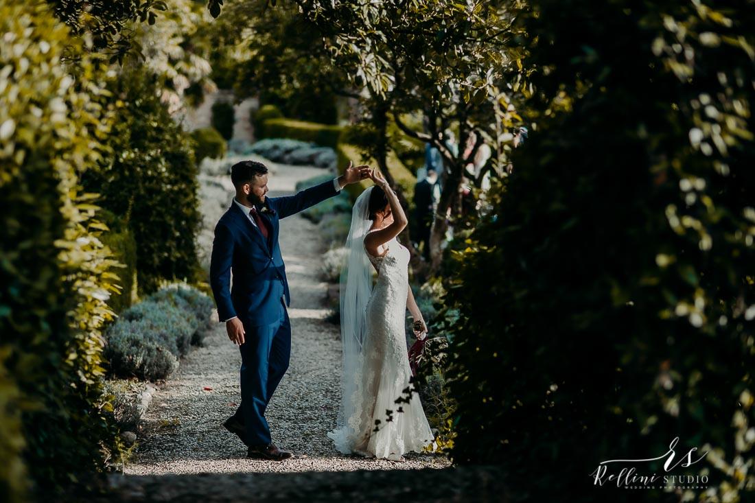wedding Pratello Pisa Tuscany 124.jpg