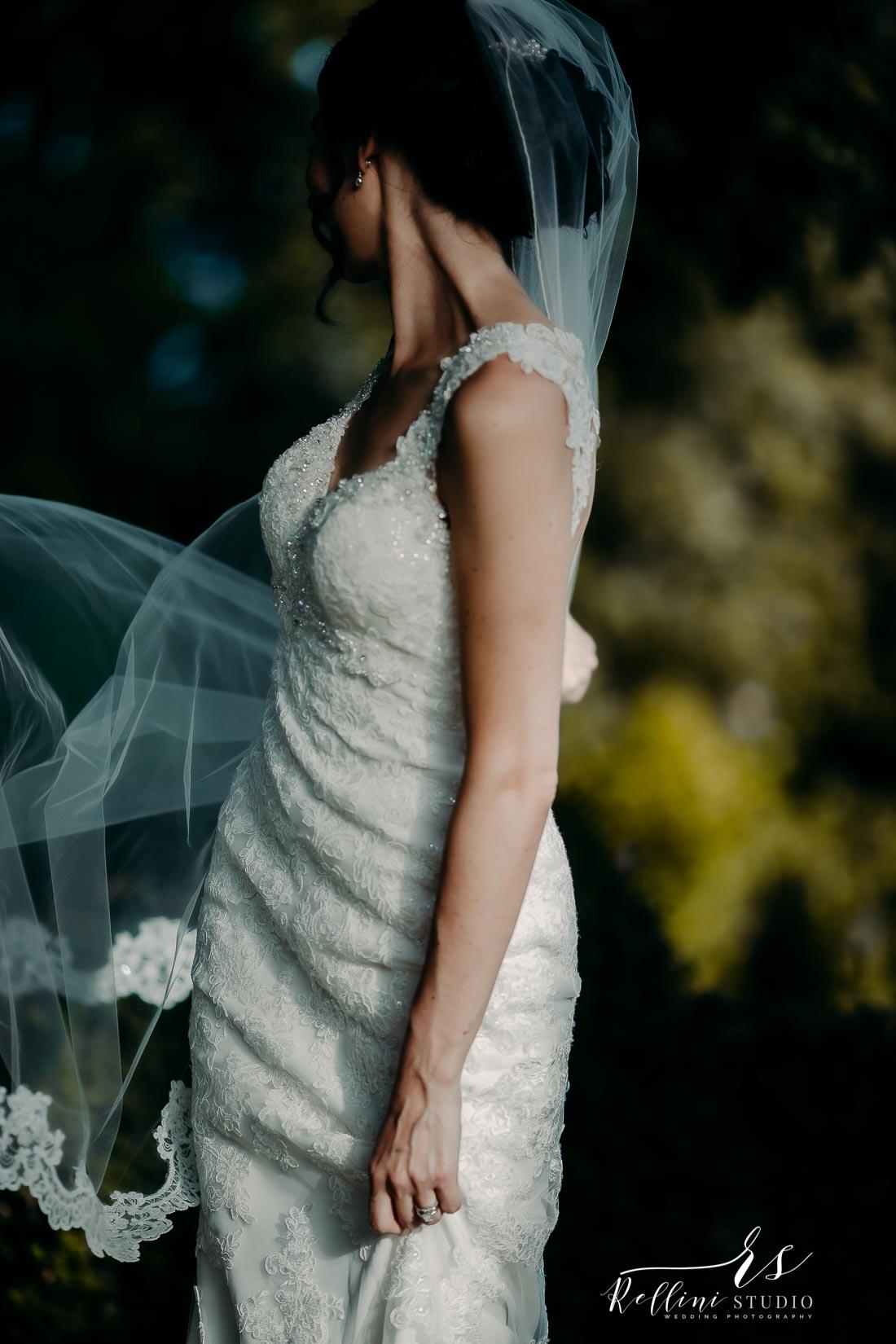 wedding Pratello Pisa Tuscany 125.jpg