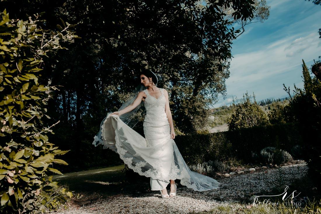wedding Pratello Pisa Tuscany 128.jpg