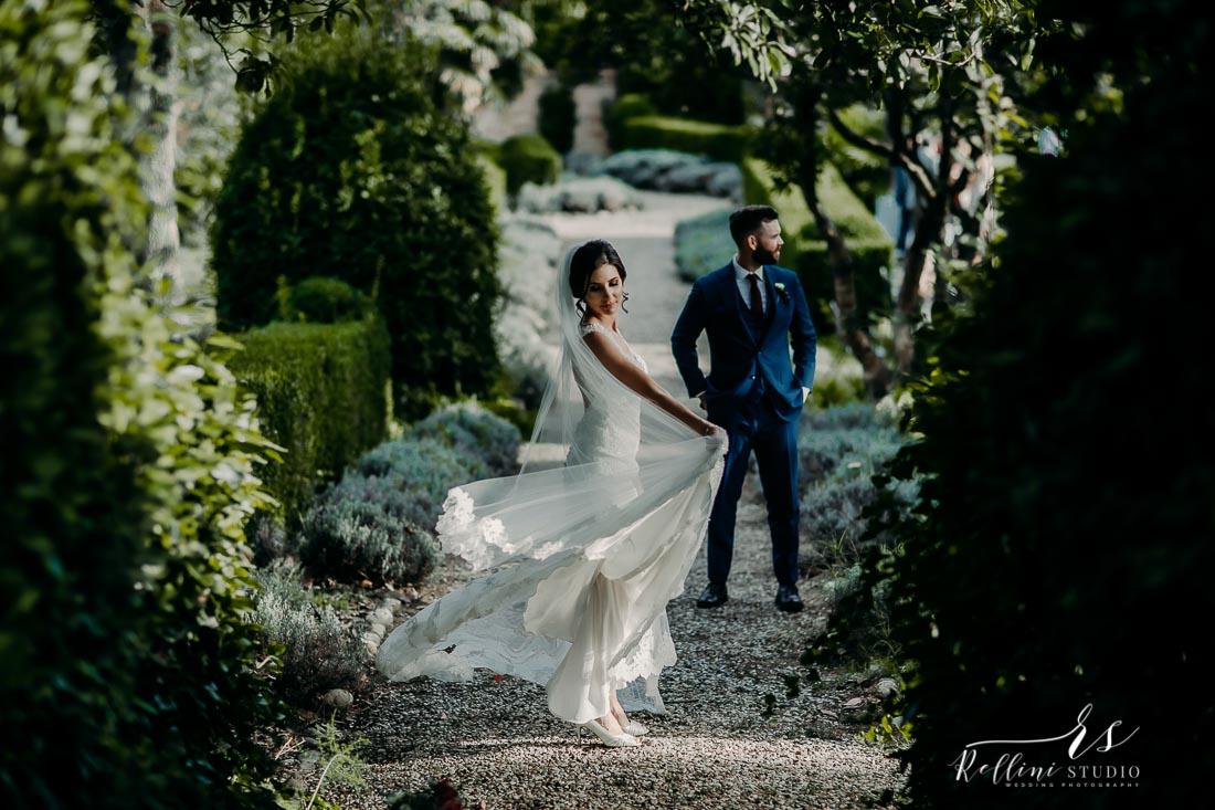 wedding Pratello Pisa Tuscany 130.jpg