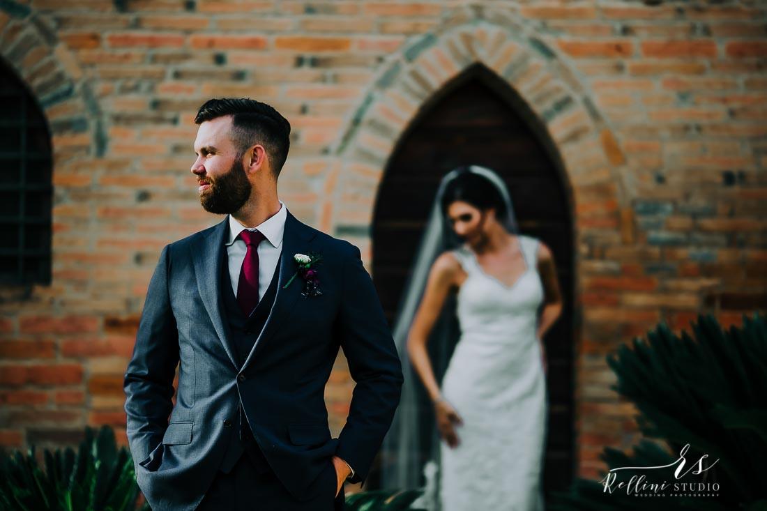 wedding Pratello Pisa Tuscany 133.jpg