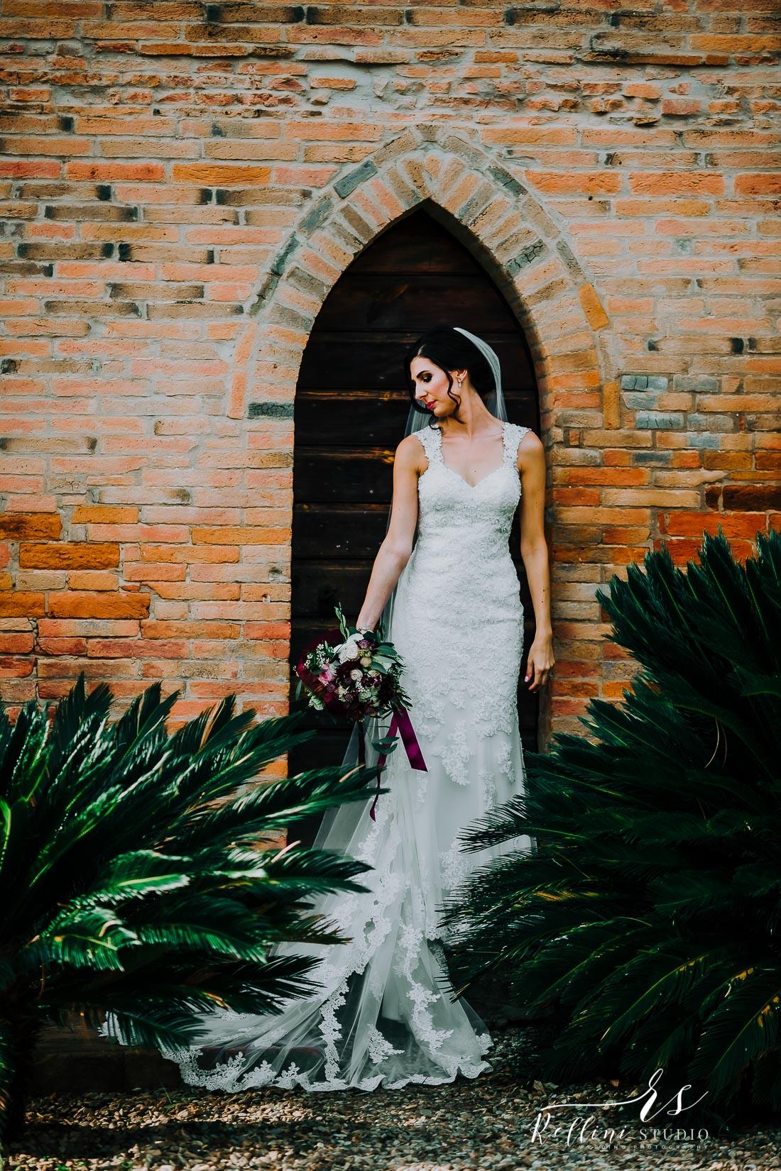 wedding Pratello Pisa Tuscany 132.jpg