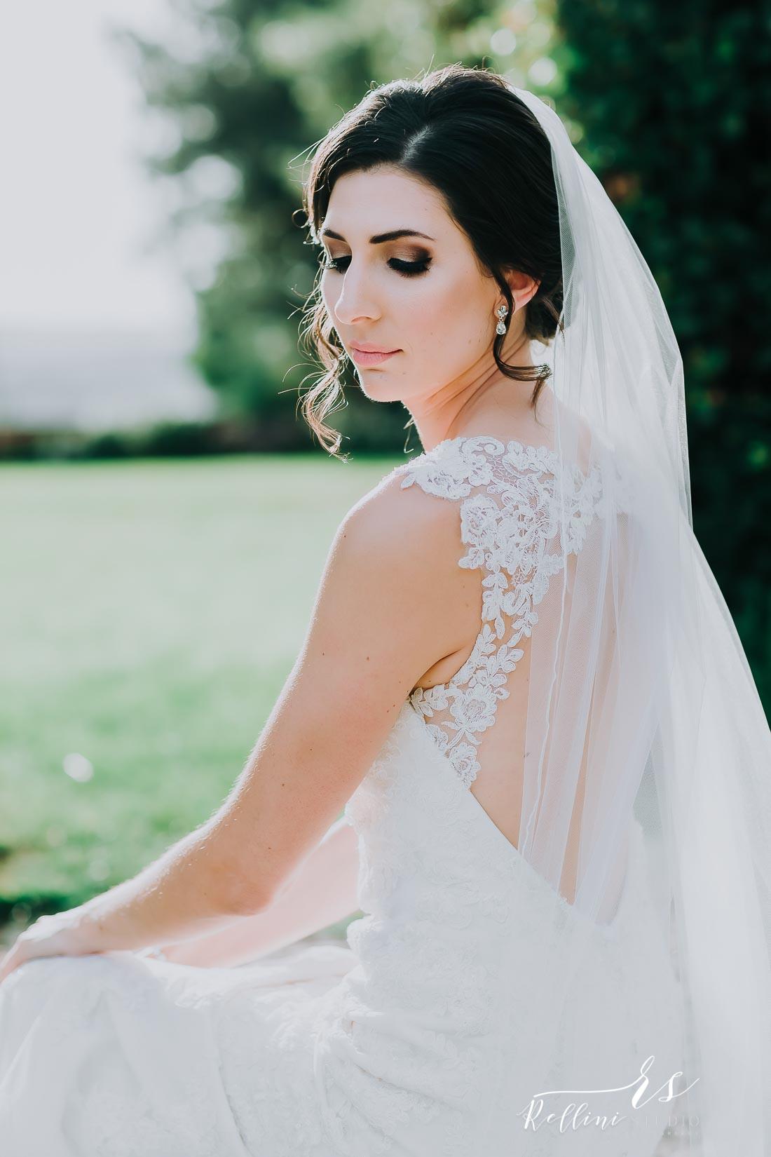 wedding Pratello Pisa Tuscany 134.jpg