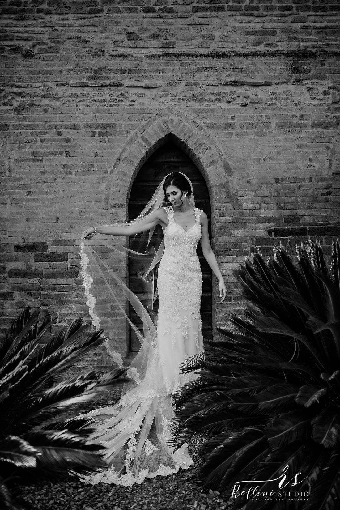 wedding Pratello Pisa Tuscany 137.jpg