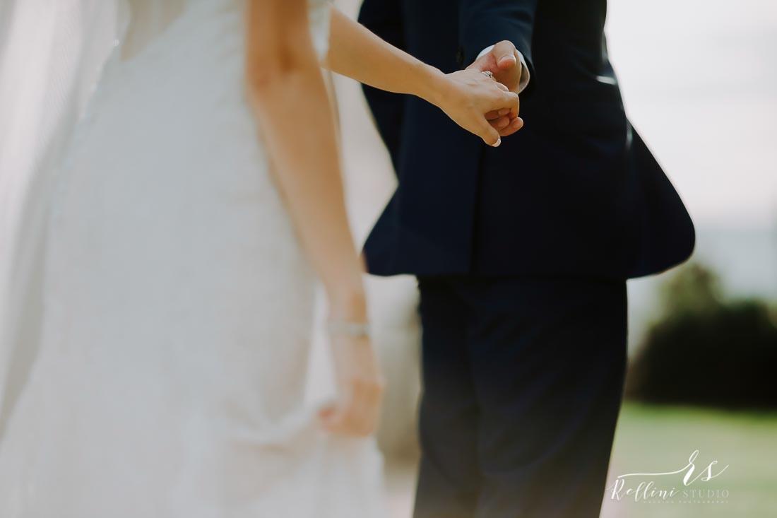 wedding Pratello Pisa Tuscany 138.jpg