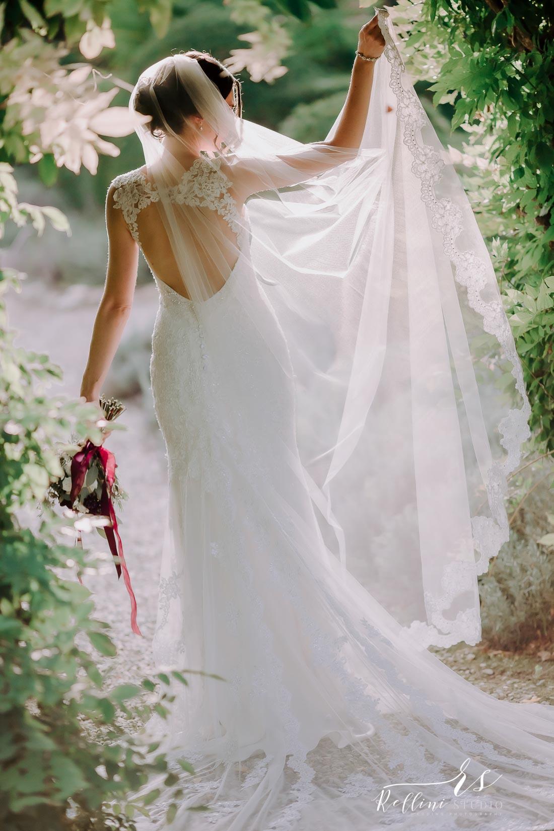 wedding Pratello Pisa Tuscany 141.jpg