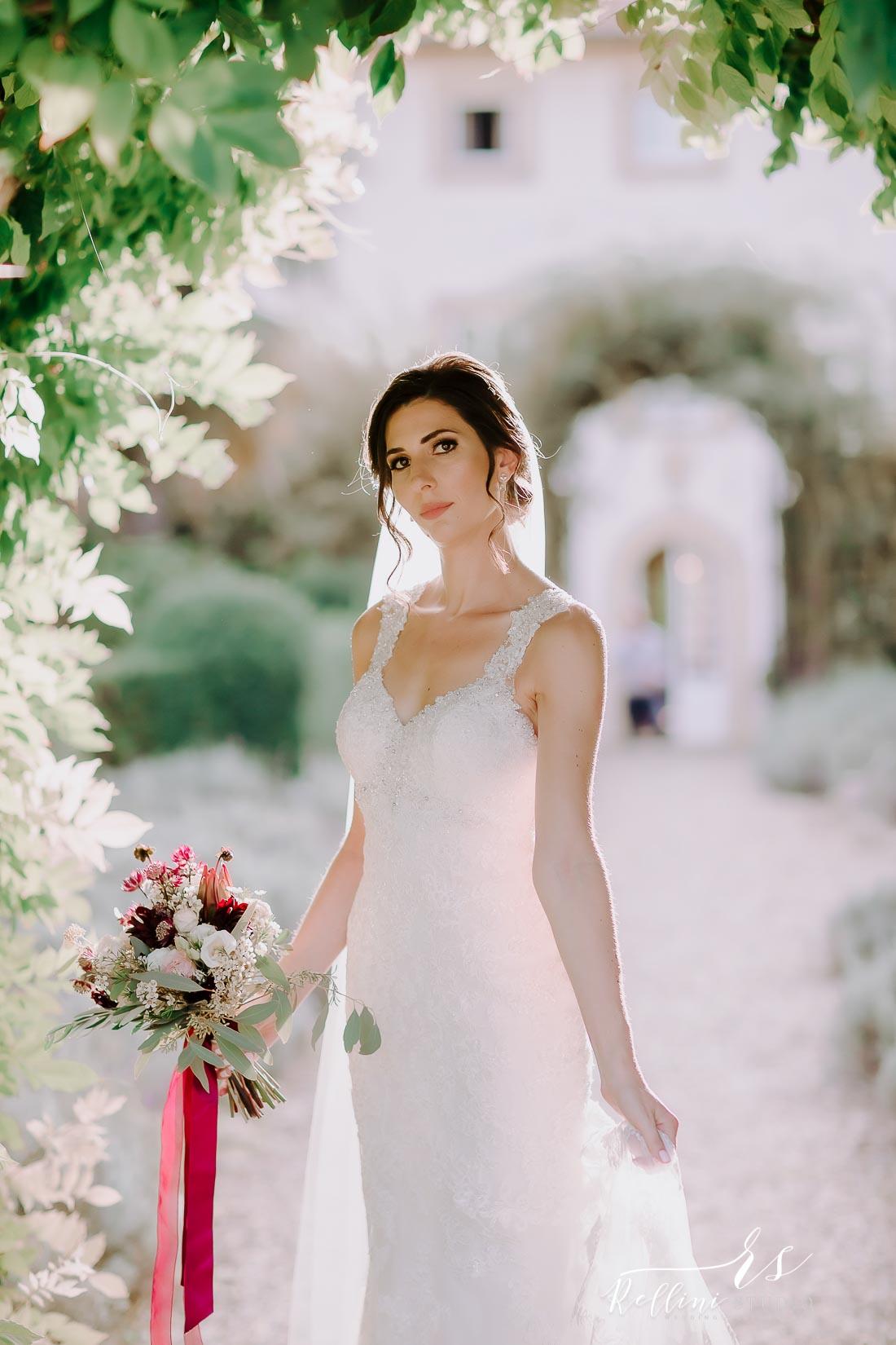 wedding Pratello Pisa Tuscany 142.jpg