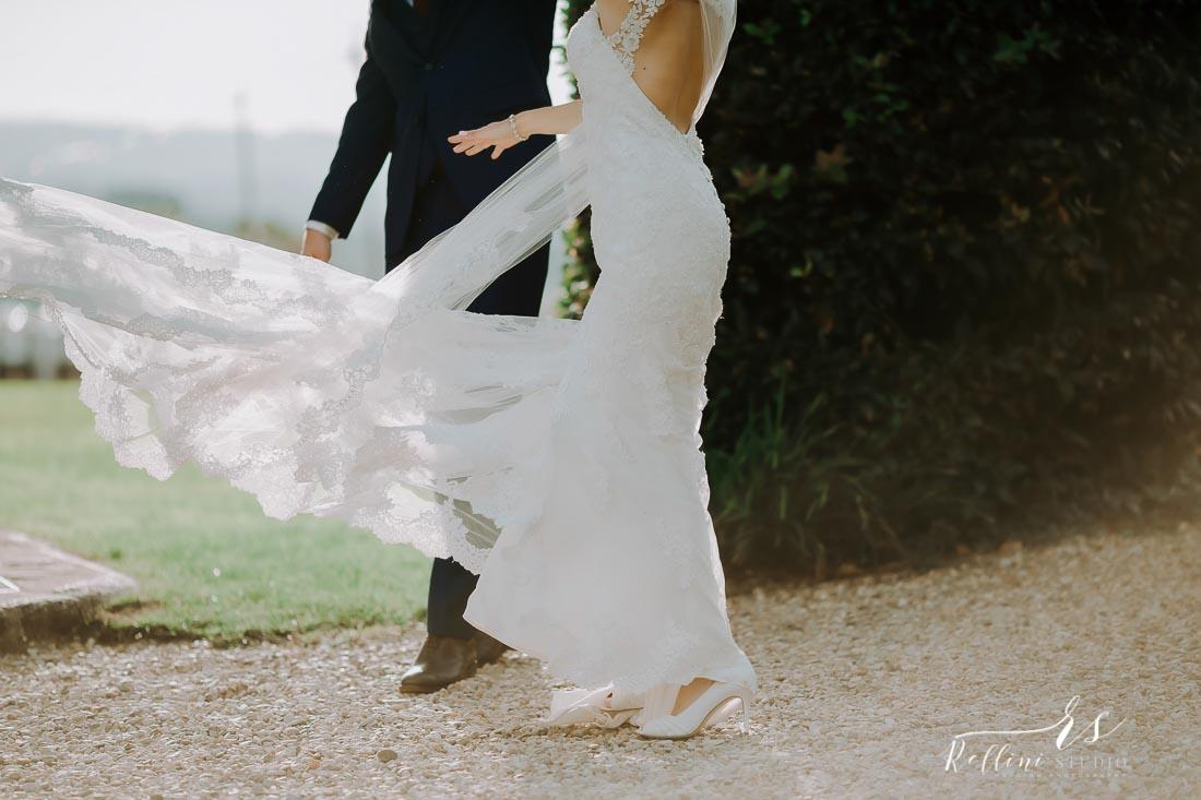 wedding Pratello Pisa Tuscany 143.jpg
