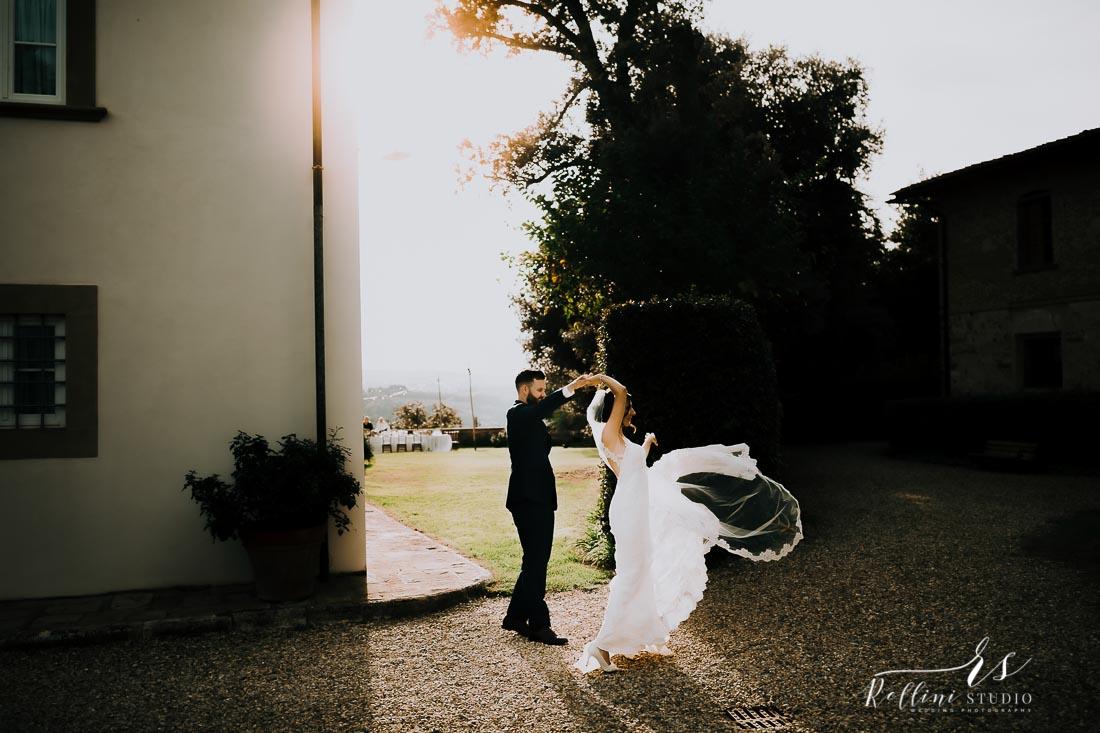 wedding Pratello Pisa Tuscany 144.jpg